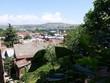 Tbilisi Georgia - 208386993