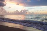 West Palm Sun Rise