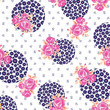 pattern - 208427356