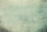 grungy blue background or texture - 208436986