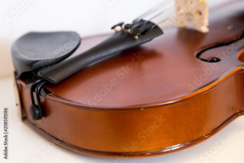 violin - 208501586