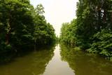 Die Ruhr bei Wickede am Ruhrtalradweg - 208522556