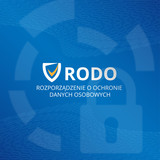 Sign Regulation on the Protection of Personal Data - 208595110