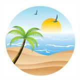 beach - 208609343