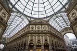 View of Milan - 208624185