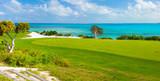 Golf course - 208662714