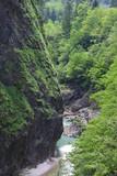 Il Canjon dei Castei - 208664397