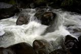 RIOBAMBA 02-02-2012. BANCO MUNDIAL. Río Daldal. - 208677301