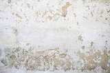 old wall background texture - 208677321