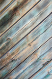 old wood texture background - 208677333