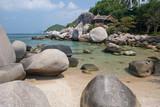 Koh Tao, Thailand - 208677750