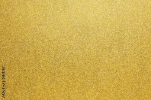 和紙 テクスチャ ビンテージ ゴールド