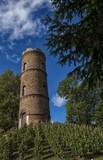 Observatoire des Minimes à Montmerle-sur-Saône, Ain, France - 208716385