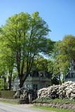 Villa in Hamburg Blankenese - 208754528