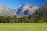 Mount Kolastinden
