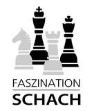 Schach - 45