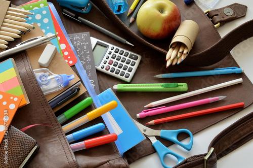 Zakończenie roku szkolnego - 208776334