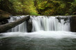 Waterfall - 208808719