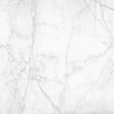 White marble texture pattern background. - 208889530
