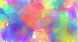 Aquarell1206a - 208975735