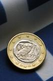 Silvana Comugnero Ελληνικά κέρματα ευρώ
