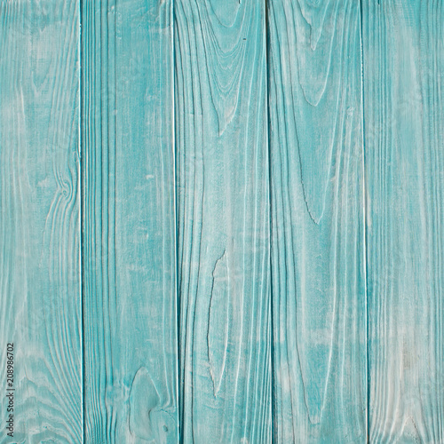 turquoise wooden shabby chic backdrop