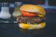 burger - 209018717