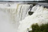 Chutes d'Iguazu en Argentine - 209030528