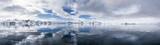 Arktyczna oaza ciszy - 209054116