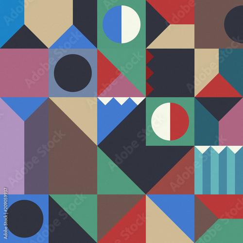 Geometry - 209059937
