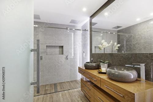 Foto Murales Decoração interior