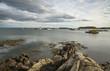 Cape Porpoise in Maine