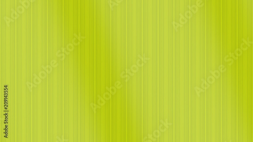 Fototapeta Background with green vertical stripes, trendy style pattern wallpaper