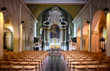 french small church - 209152900
