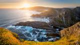 Irland Cliffs - 209180172