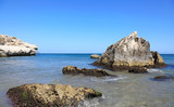 costa mediterránea sur almería 4M0A1247-f18 - 209185536