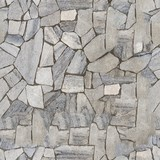 A seamless floor Texture for Backgrounds and Materials - 209193992