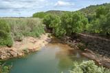 Cascada de Pego do inferno en Tavira - 209210730