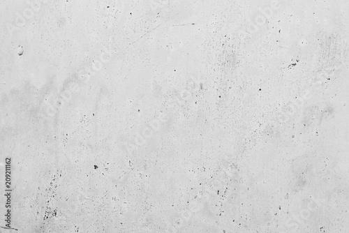 Obraz na płótnie Metal tekstury z rys i pęknięć