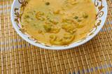 Nimona curry - 209235722