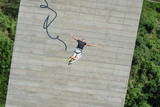 Bungee Jumping, Extrem Sport - 209235743
