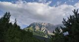 Montagne del Gran Sasso