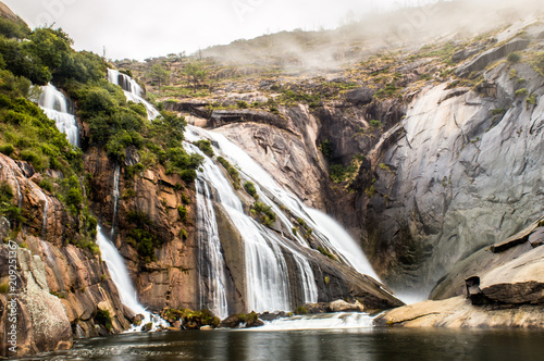 Cascada del' Ezaro - 209251367