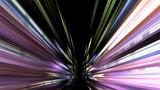 Speed Light Data Network Stream  - 209261351