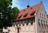 Rathaus in Breisach