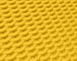 Background of textile texture.