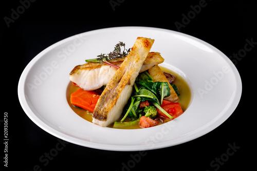 food - 209306750