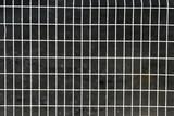 Решетка из проволоки формой прямоугольники - 209331942