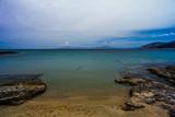 Beautiful sea scenery on Koufonisia , Greece - 209393712