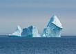 Ferryland Iceburg2